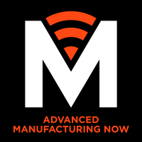 Advanced Manufacturing Magazine